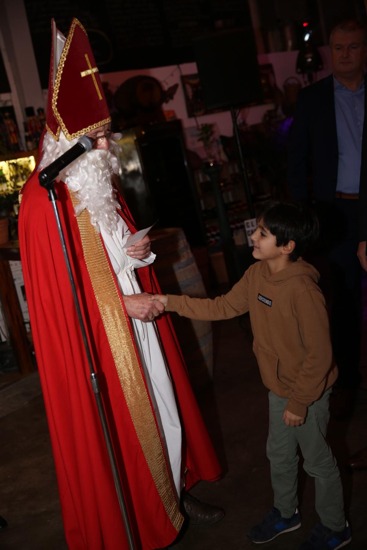 Weihnachtsfeier2019-99