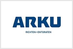 Arku Logo