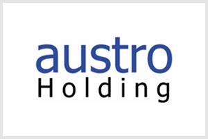 Austro Holding Logo