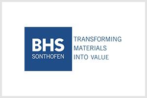 BHS Sonthofen Logo