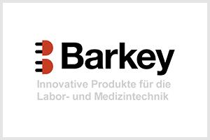Barkey Logo