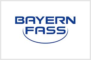 Bayern Fass Logo