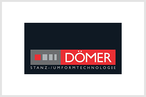 Dömer Logo