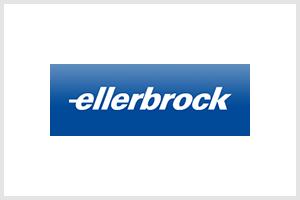 ellerbrock Logo