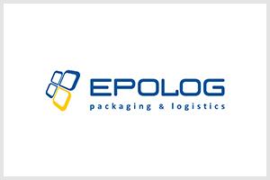 Epolog Logo