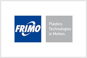 Frimo Logo