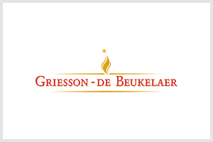 Griesson de Beukelaer Logo