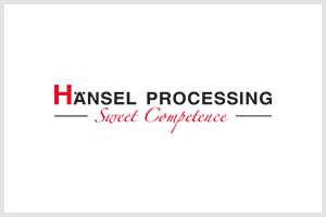 Hänsel Processing Logo