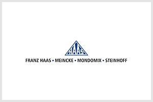 Franz Haas Logo