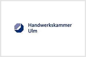 Handwerkskammer Ulm Logo