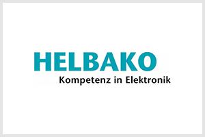 Helbako Logo