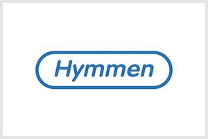 Hymmen Logo