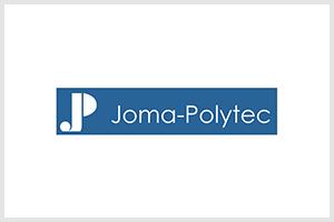Joma-Polytec Logo