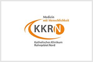 KKRN Logo