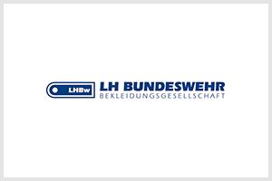 LH Bundeswehr