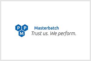Masterbatch Logo