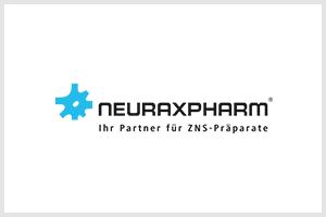 Neruaxpharm