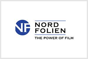 Nord Folien