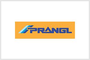 Prangl Logo