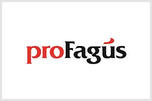 pro Fagus Logo