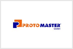 proto master Logo