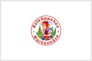 Rotkäppchen Logo
