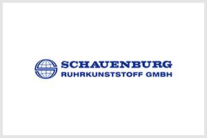 Schauenberg Logo