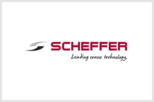 Scheffer Logo