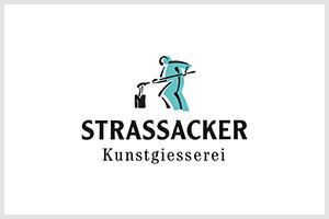 Strassacker Logo