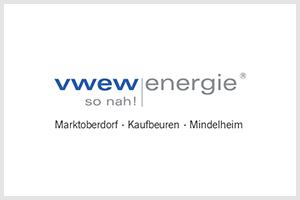 vwew Logo
