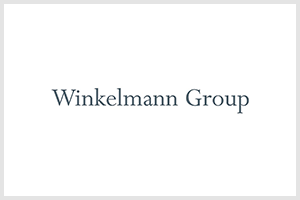 Winkelmann Group Logo