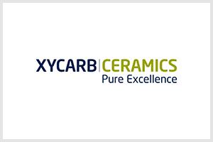 XY Carb Ceramics Logo