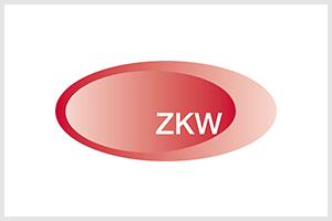 ZKW Logo
