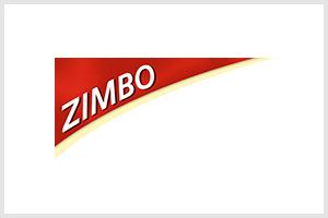Zimbo Logo