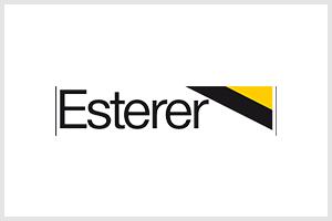 Esterer Logo