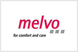 Melvo Logo