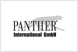 Panther International Logo